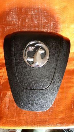 Airbag volan Opel Insignia/Astra J