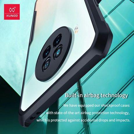 Висококачествени калъфи за Xiaomi Mi 10T Lite, Mi 10T, Mi 10T Pro