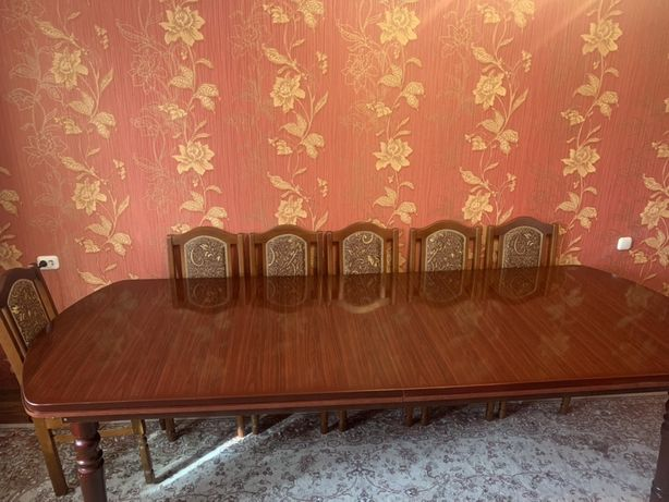 Стол | Столы