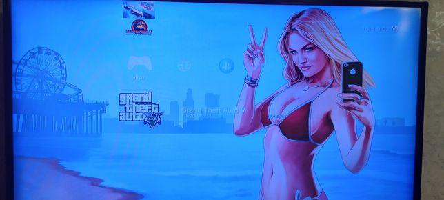 Игры Sony PlayStation 3 PS3 Сони плейстейтион 3, плейстейшион 3
