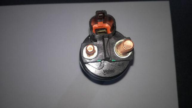 Starter electromotor Hyundai I30,I40,Elantra 1.6,Kia Rio 1.4,Cee'd 1.6