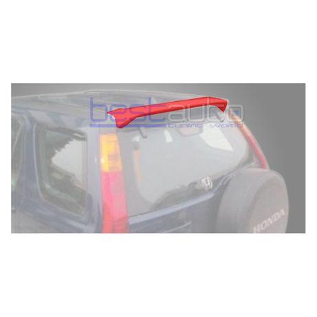 Спойлер / Сенник за багажник за Хонда ЦРВ / Honda CR-V