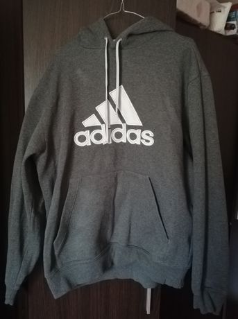 Hanorac Adidas - M