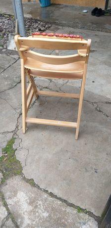 Vînd scaun de copii
