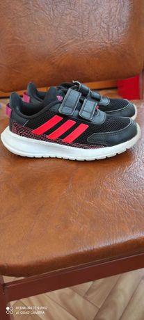 De vanzare incaltaminte sport Adidas