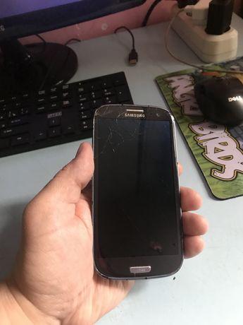Samsung galaxy s3 продам или поменяю