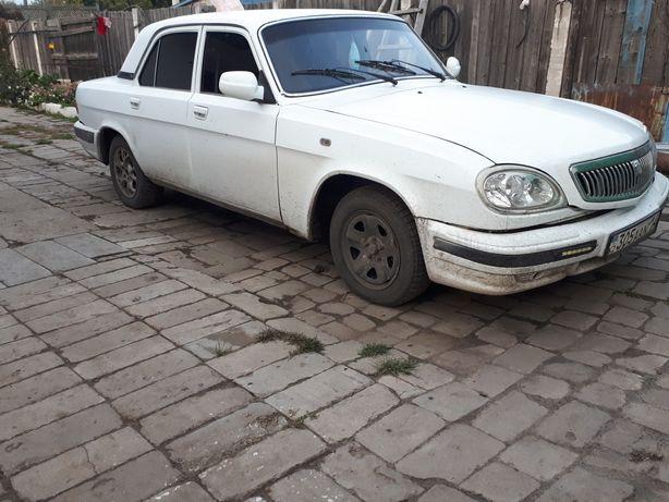 Волга 31105 продаётся