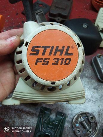 Piese motocoasă Stihl fs 310
