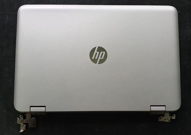 Dezmembrez laptop HP ENVY 15-u032ng