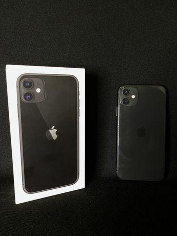 Телефон Iphone 11