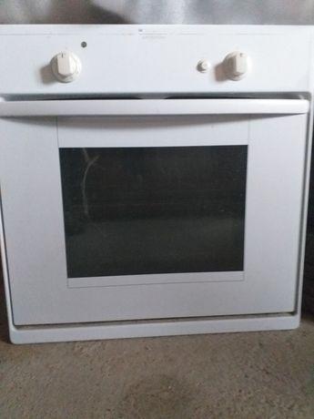 Печка встраемые  газ и электрическии