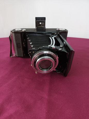 Zeiss Ретро фотоапарат