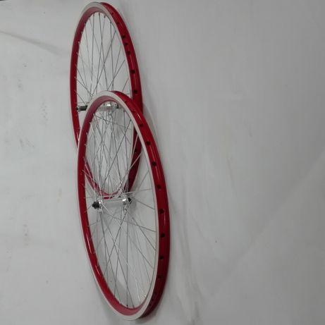 Roti bicicleta 26 inch