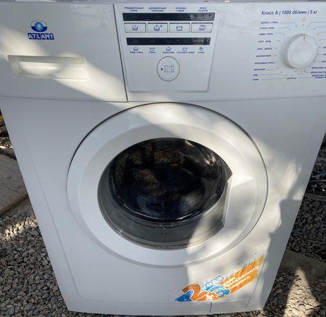стиральная машина