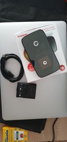 Hot spot wifi vodafone 4G