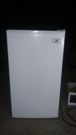 Мини холодильники по 30 000тг