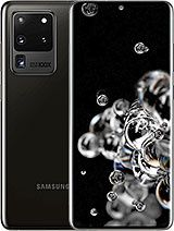 Samsung S20 Ultra 5G продам или обем на Iphone