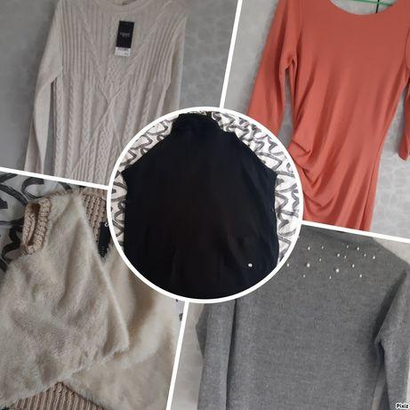 Next, Vila clothes, Esprit, Only, Orsay рокля