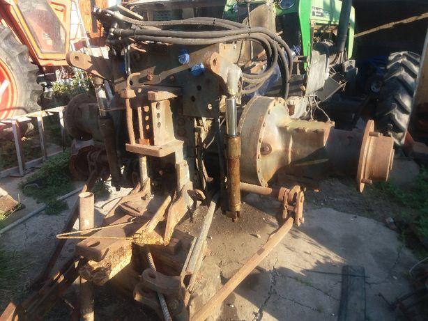 piese de schimb tractor Fendt compatibile cu fiat international deutz