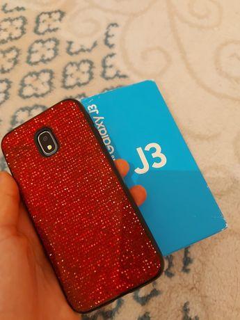 Samsung J3 2017.