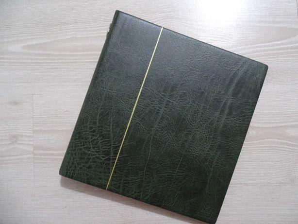 Germania Berlin 1975-1988 MNH/MH si Stapilate in Album (Lot 292)