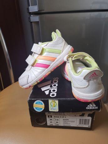 Adidași Adidas Originali copii fete/băieți mar.25 ca noi!