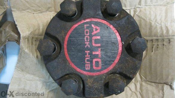 Хъб, Хъбове за Opel Frontera Опел Фронтера, автоматични, оригинални 2