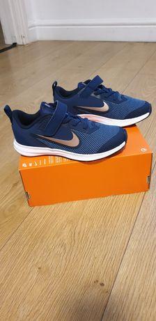 Nike Downshifter 9 nr.31