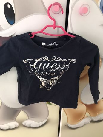 Guess 6-9 м