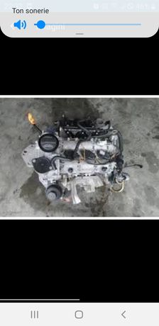 Motor skoda fabia 1.2, defect, clapeta acceleratie, calculator ECU Urg