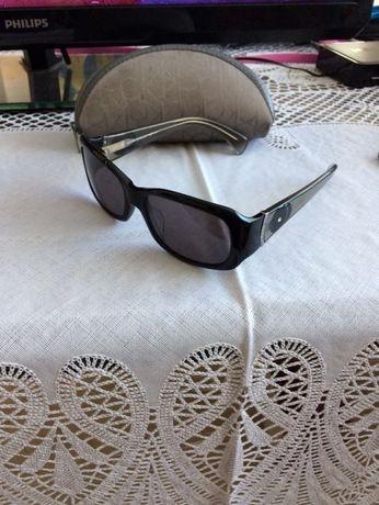 Calvin Klein CK 832/S Women's Fashion Sunglasses