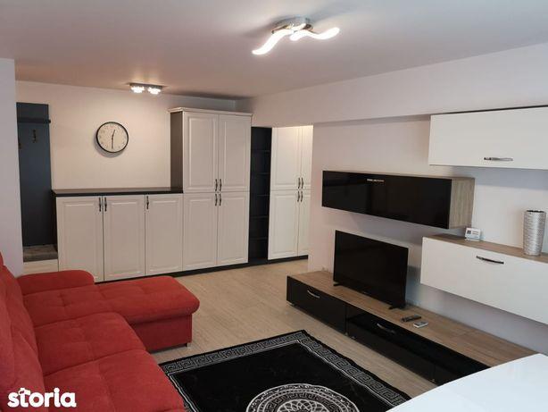 2 camere decomandate LUX, bloc 2020, zona CENTRALA, toate facilitatile