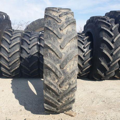 SUPER PRET la Anvelopa 320/85R36 Kleber Cauciucuri Agricole SECOND