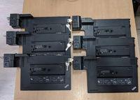 Докинг станция Lenovo 4337 ThinkPad Dock Series 3 USB 3.0 + Гаранция