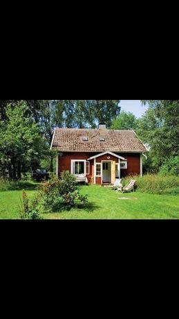 Продаём домик с участком