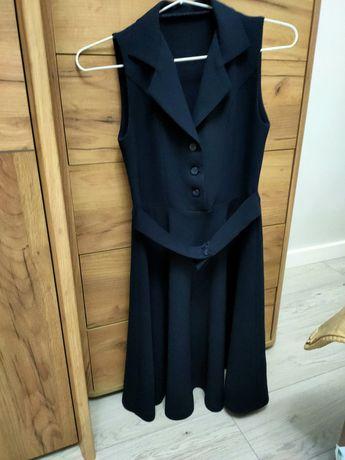 Школьная форма сарафан, брюки , блузка кофта