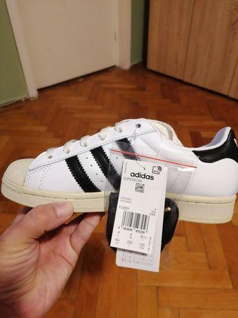 Adidas Originals Superstar Vintage