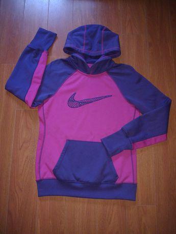 Hanorac damă Nike Therma Fit mărimea M