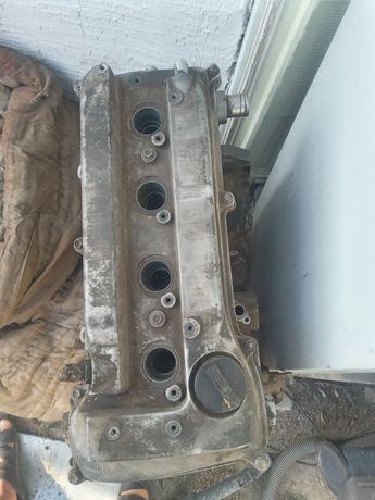 Двигатель камри35