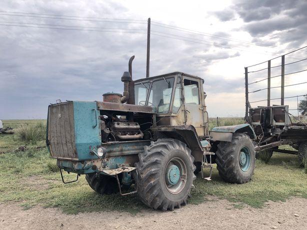 Продам Т-150