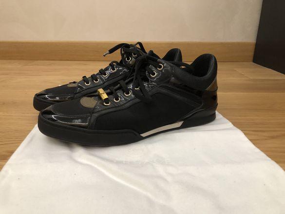 Обувки Versace размер 41
