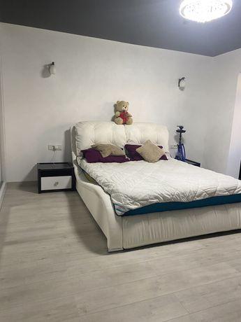 Apartament - Regim Hotelier