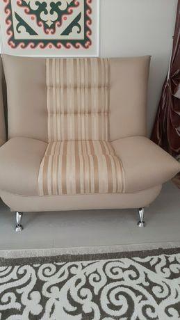 Набор Германский, 1 диван, 2 кресло