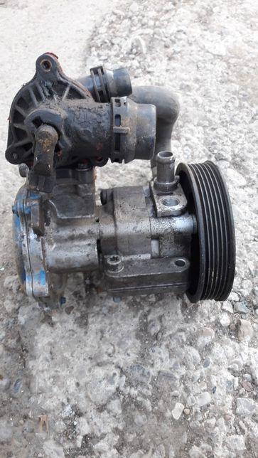 Pompa servo bmw e46 n42 n46 316 318 valvetronic