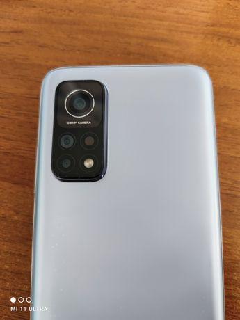 Xiaomi Mi 10T 8/128 5G