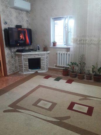 Продам частный дом в с/к в районе шанхай по ул.АЗФ 5 уч.48