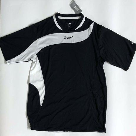 Спортивная футболка JAKO