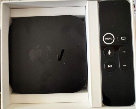 Ocazie - Apple TV 1080p