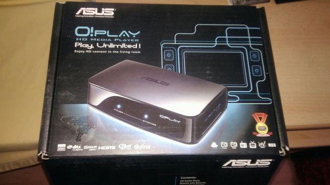 Asus Oplay