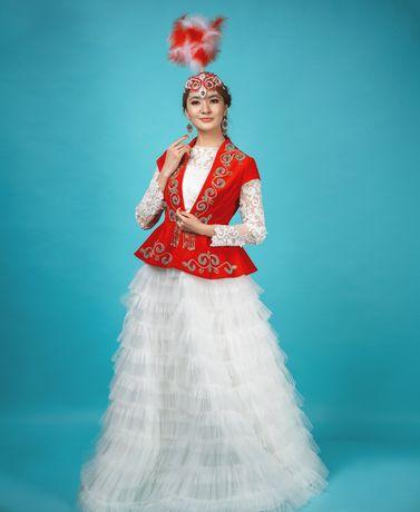 Прокат и продажа платье на узату, свадебные платья, платье на заказ